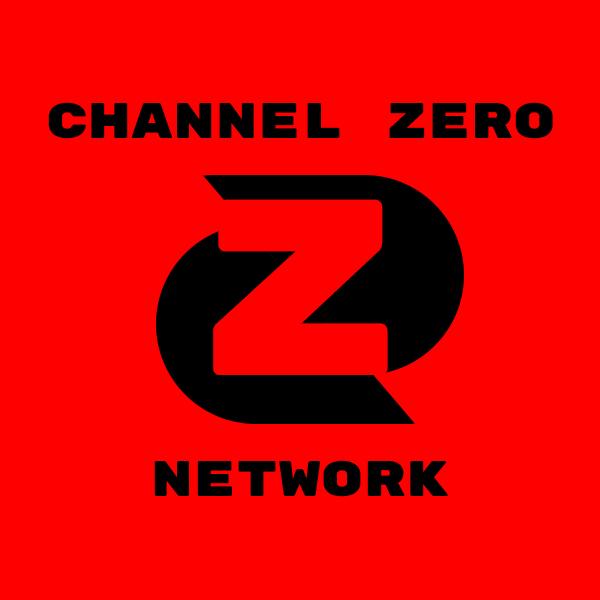 Channel Zero Stream Deutsch