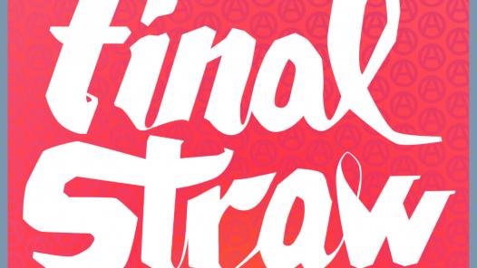 TFSR logo