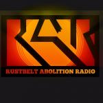"""Rustbelt Abolition Radio"""