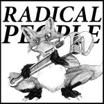 Radical People Podcast