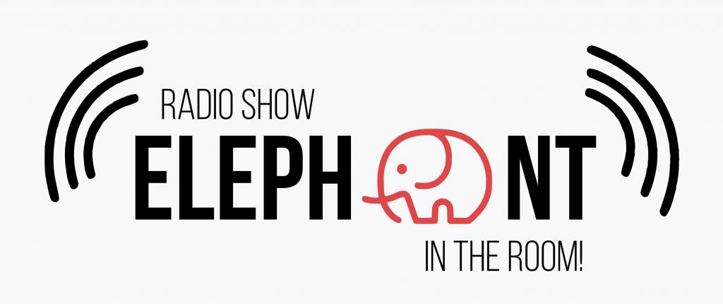 Elephant In The Room logo