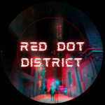 Red Dot District